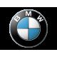 Ремонтные задние арки для автомобилей марки BMW