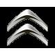 Ремонтные задние арки для автомобилей марки Citroen