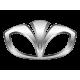Ремонтные пороги для автомобилей марки Daewoo