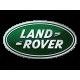 Ремонтные пороги для автомобилей марки Land Rover