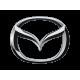 Ремонтные пороги для автомобилей марки Mazda