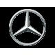Ремонтные задние арки для автомобилей марки Mercedes