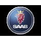 Ремонтные задние арки для автомобилей марки Saab