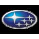 Ремонтные пороги для автомобилей марки Subaru
