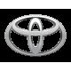 Ремонтные задние арки для автомобилей марки Toyota