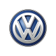 Ремонтные пороги для автомобилей марки Volkswagen
