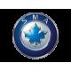 Ремонтные пороги для автомобилей марки SMA